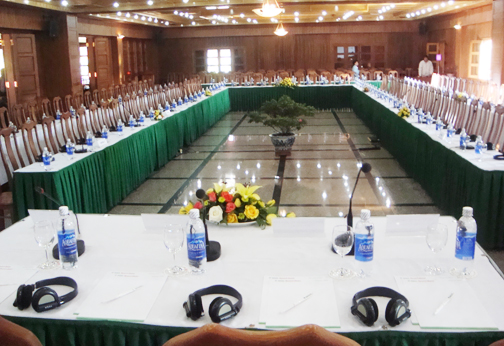 Conference 2.jpg (504×346)